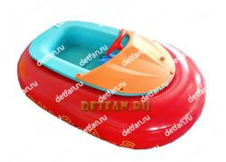 """Бамперная лодка """"Стандарт"""""""